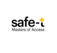 Image for Safe-T Group Ltd (NASDAQ:SFET) Short Interest Up 29.0% in August