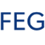 Safeguard Scientifics (NYSE:SFE) Upgraded to Buy by ValuEngine