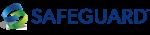 BNP Paribas Arbitrage SA Has $28,000 Stake in Safeguard Scientifics, Inc. (NYSE:SFE)