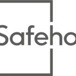 "Safehold Inc (NYSE:SAFE) Given Consensus Rating of ""Hold"" by Analysts"