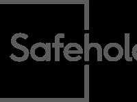 Safehold Inc (NYSE:SAFE) Plans $0.16 Quarterly Dividend