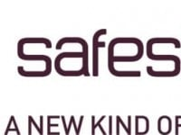 Safestay's (SSTY) Buy Rating Reiterated at Canaccord Genuity