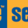 "Safestore's (SAFE) ""Buy"" Rating Reaffirmed at Liberum Capital"