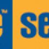 """Safestore (LON:SAFE) Given """"Hold"""" Rating at Peel Hunt"""