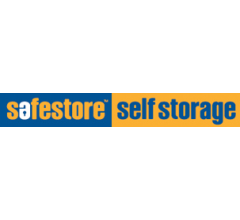 Image for Safestore (LON:SAFE) Stock Rating Reaffirmed by Liberum Capital