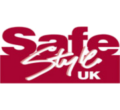 Image for Safestyle UK (LON:SFE) Share Price Crosses Below Fifty Day Moving Average of $54.63