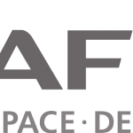 Favorable Media Coverage Extremely Likely to Impact SAFRAN/ADR (OTCMKTS:SAFRY) Share Price