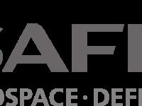 SAFRAN/ADR's (SAFRY) Neutral Rating Reaffirmed at JPMorgan Chase & Co.