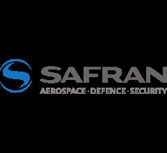 Image for Safran SA (OTCMKTS:SAFRY) Short Interest Up 57.0% in August