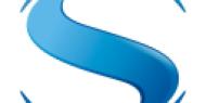 Safran  Given a €66.00 Price Target at Barclays