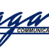 Saga Communications (NYSEAMERICAN:SGA) Stock Price Crosses Above Two Hundred Day Moving Average of $0.00