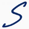 Saga Communications (NYSEAMERICAN:SGA) Shares Cross Above 200 Day Moving Average of $0.00