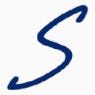 Saga Communications  Stock Crosses Above 200 Day Moving Average of $0.00