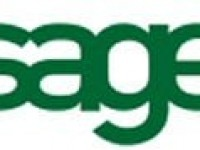 The Sage Group's (SGE) Sell Rating Reiterated at Deutsche Bank