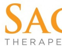 SAGE Therapeutics (NASDAQ:SAGE) Given New $36.00 Price Target at Wedbush