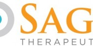 Sage Therapeutics  Lifted to Strong-Buy at BidaskClub