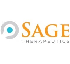 Image for Sage Therapeutics, Inc. (NASDAQ:SAGE) Shares Bought by Advisor Group Holdings Inc.