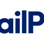"Sailpoint Technologies' (SAIL) ""Hold"" Rating Reaffirmed at Northland Securities"