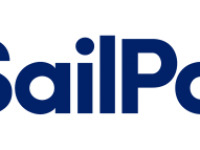 SailPoint Technologies (NYSE:SAIL) Releases FY21 Earnings Guidance