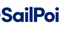 Sailpoint Technologies  Raised to Buy at Canaccord Genuity