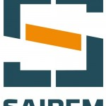 Saipem (OTCMKTS:SAPMF) Rating Lowered to Hold at Zacks Investment Research