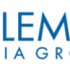 Salem Media Group (NASDAQ:SALM) Rating Lowered to Strong Sell at Zacks Investment Research