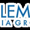 Gabelli Funds LLC Trims Position in Salem Media Group Inc (NASDAQ:SALM)