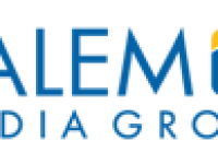 Salem Media Group Inc (NASDAQ:SALM) Chairman Stuart W. Epperson Purchases 21,528 Shares of Stock