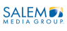 Salem Media Group  Share Price Crosses Above 200 Day Moving Average of $0.00