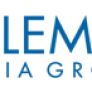 Salem Media Group Inc to Issue Quarterly Dividend of $0.03