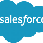 Wedbush Reaffirms Outperform Rating for salesforce.com (NYSE:CRM)