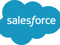 salesforce.com (NYSE:CRM) Earns News Impact Score of 1.53