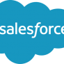 salesforce.com, inc.  CEO Keith Block Sells 1,038 Shares