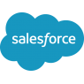 King Luther Capital Management Corp Raises Stock Holdings in salesforce.com, inc.
