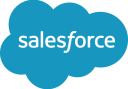 Bridges Investment Management Inc. Increases Position in salesforce.com, inc. (NYSE:CRM)