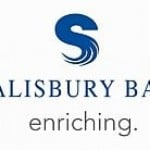 "Salisbury Bancorp (NASDAQ:SAL) Downgraded by ValuEngine to ""Strong Sell"""