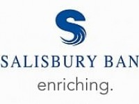 Columbia Financial (NASDAQ:CLBK) and Salisbury Bancorp (NASDAQ:SAL) Head to Head Comparison