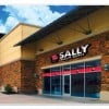 Somewhat Positive Media Coverage Somewhat Unlikely to Affect Sally Beauty  Stock Price