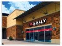 Sally Beauty Holdings, Inc. (NYSE:SBH) to Post Q4 2020 Earnings of $0.57 Per Share, Oppenheimer Forecasts