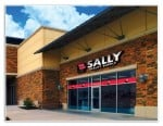Sally Beauty (NYSE:SBH) Price Target Increased to $26.00 by Analysts at DA Davidson