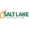Salt Lake Potash (LON:SO4) Trading 4.6% Higher