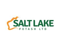 Salt Lake Potash (LON:SO4) Trading Up 4.9%