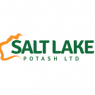 Salt Lake Potash  Sets New 12-Month High at $48.00