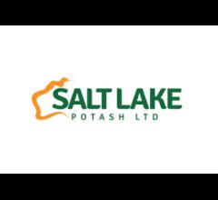 Image for Salt Lake Potash (LON:SO4) Stock Price Down 1.9%