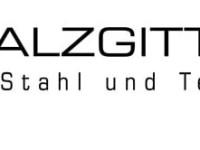 "SALZGITTER AG/ADR (OTCMKTS:SZGPY) Raised to ""Hold"" at Zacks Investment Research"