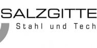 SALZGITTER AG/ADR  Downgraded by Zacks Investment Research