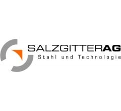 """Image for Salzgitter (OTCMKTS:SZGPY) Downgraded by Zacks Investment Research to """"Hold"""""""