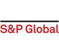 Image for S&P Global Inc. (NYSE:SPGI) Shares Sold by Bamco Inc. NY