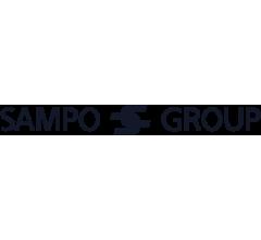 Image for Sampo Oyj (OTCMKTS:SAXPY) Short Interest Up 49.2% in September