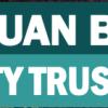 San Juan Basin Royalty Trust  versus Texas Pacific Land Trust  Financial Contrast